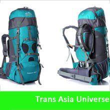 Hot Sale custom cheap large brand mountain backpack