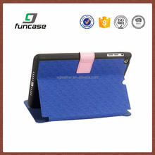 universal rugged tablet case 9.7 inch tablet silicone case cover flip cover tablet case