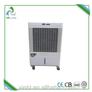 Portable Air Conditioner / Fan Coil Unit / Water Air Coolers