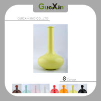 Home cold press castor oil press with Guoxin aroma diffuser