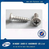 metal roof screw washers