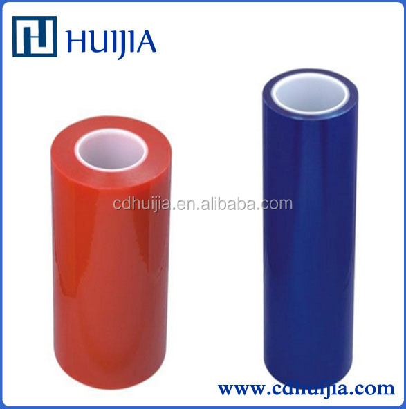 carpet / floor protection film /pe protective film
