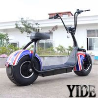 Netherlands warehouse 2018 cheap 72v fashional sport electric motorcycle 72v strong power electric scooter for adult