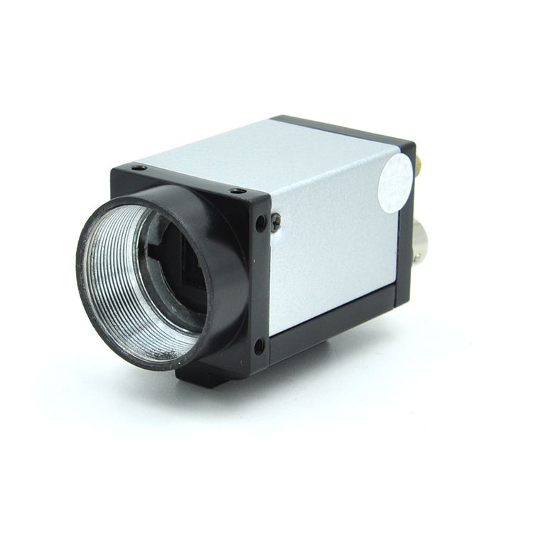 VT-EX500CPS High Resolution 5.0 Megapixels USB 2.0 Camera For Pattern recognition