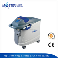 808nm diode laser hair removal no scar & no painful & no side-effect diode laser depilation beauty machine
