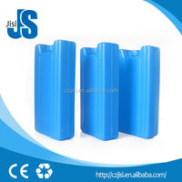 400ml plastic water coolers with HDPE material FDA SGS MSDS food grade certificates