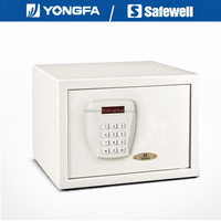 25RC Electronic lock safe for Hotel