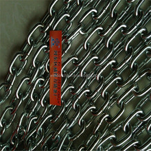 Chinese cheap lift function chain/forklift lift chain