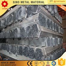 galvanized pipe prices pictures/galvanized pipes water diameter 100mm/galvanized steel line pipe