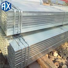 british standard threaded galvanized pipepipe