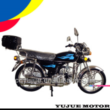 2012 brand new moped 50cc motorcycle