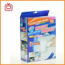 as seen on tv 5 IN 1 electric magic brush