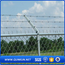 China factory height extension fence