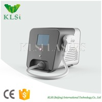 Multi - functional 808nm diode laser /laser hair removal / hair removal laser machine prices