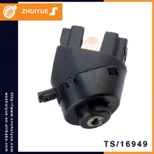 ZHUIYUE China Car Spare Parts 6N0 905 865 Ignition Switch For PASSAT B5 JETTA GOLF