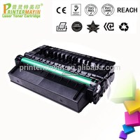MLT-D203U Discount Euro Toner Cartridge with Toner Cartridge Chip for use in SAMSUNG SL-M3820/4020/M3870/4070 PrinterMayin