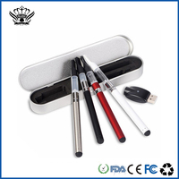New products 2016 high quality electronic cigarette uk