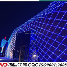source decoration source decoration source graphic design projects supplier for led lights for buildings