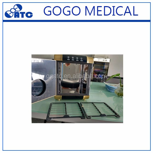 wholesale price uv disinfection cabinet,disinfection cabinet ozone