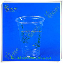 disposable plastic plates and cups making machine/disposable plastic beer cups