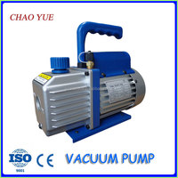 VP1100 single stage vacuum pump