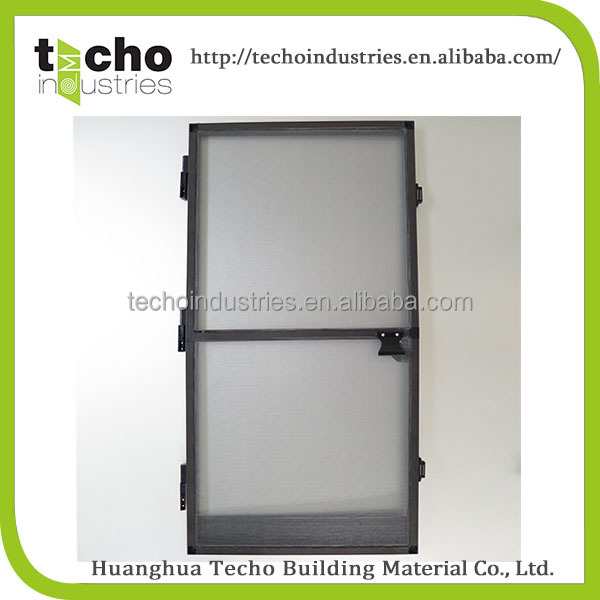 Wholesale products fixed door hinge shower screen