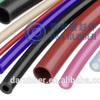 High performance factory price electric conductive silicone tube