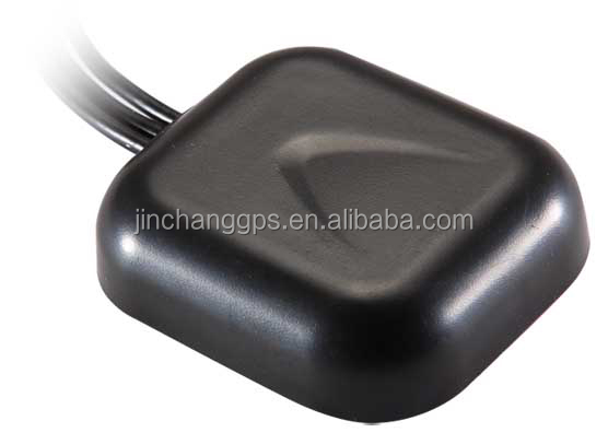 (manufactory) New product GSM/3G/CDMA Antenna magnet mounting