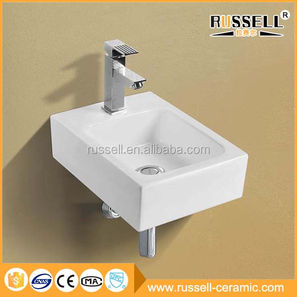 Cheapest wholesale hotel indoor river stone wash basin