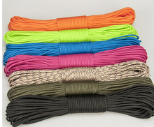 high high quality cheap buying paracord 550, 550 paracord wholesale for sale