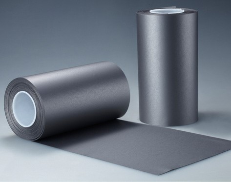 High quality soft magnet microwave absorbing material, wholesale wave absorbing material price
