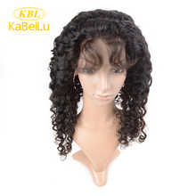 fashion long wigs virgin remy human hair full lace wigs 613 color,long kinky straight wig cosplay,party wig orange wig