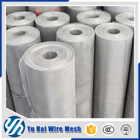 8 micron stainless steel wire mesh 90 micron screen