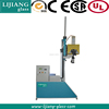 Full Automatic Filling Machine For Insulating