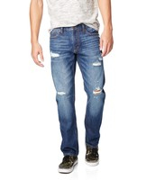 Jeans pants in bangalore wholesale OEM china