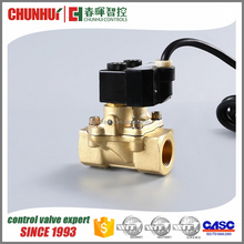Good Quality Fuel dispenser parts New style sodastream valve