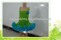 2012 adorable party dress