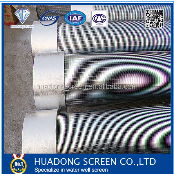 500 Micron Stainless Steel Wire Mesh filter screen