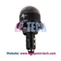 Cheap mp3 fm modulator sd mmc usb driver car audio