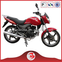 150CC Best Selling Street Bike For Cheap Sale China Motorcycle OEM