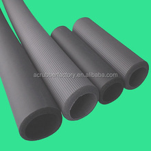 4 6 8 10 12 15 16 18 20 22 25 30 35 40 45 50 mm small rubber tube thin eva foam tube