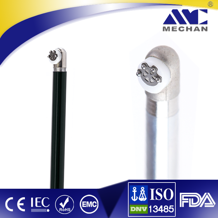 Multi-functioinal Arthroscopy System/Surgical Arthroscopy Shaver System/Orthopedic Instrument