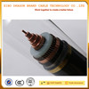 xlpe 11kv power cable price,price high voltage power cable