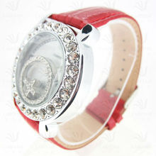 japanese casual fashion logo design code brand watches