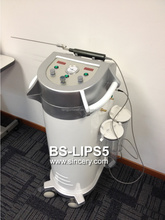 Vibroliposuction System Liposuction Slimming Machine With Liposuction Cannulas