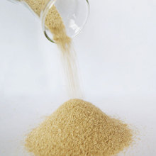 Textiles / Food Grade Sodium Alginate Chemicals by Lanneret Raw Materials Manufacturer for Stoffe Textile / Food Additives