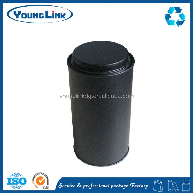 mini tin bucket manufacture