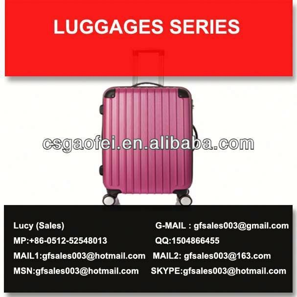 best and hot sell luggage plane luggage tags for luggage using