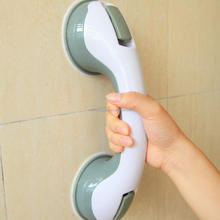 wholesale bathroom safety suction grab bar helping handle
