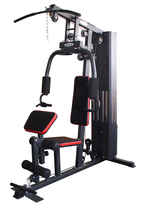 Hot sale single station trainer for home gym buy